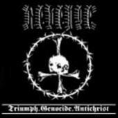 Triumph.Genocide.Antichrist