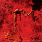 Mourning Beloveth - The Sullen Sulcus