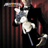 Helloween - Rabbit Don't Come Easy