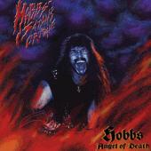 Hobbs' Satans' Crusade