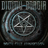 Death Cult Armageddon