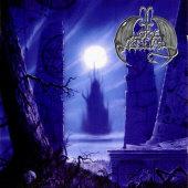 Enter The Moonlight Gate