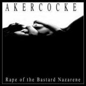 Rape Of The Bastard Nazarene