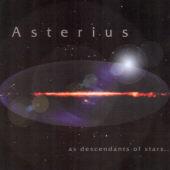 As Descendants Of Stars