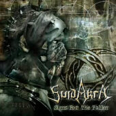 Signs For The Fallen