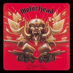The Best Of Motorhead