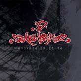 37 Stabwoundz - Embrace Solitude