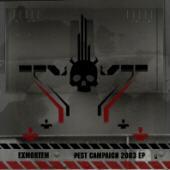 Pest Campaign 2003 EP