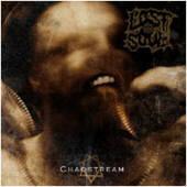 Chaostream