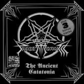 The Ancient Catatonia