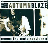 The Mute Sessions