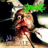 Mondo Medicale