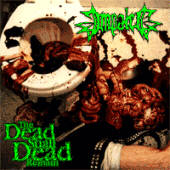 The Dead Shall Dead Remain