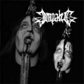 Impaled / Engorged