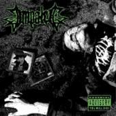 Impaled / Cephalic Carnage