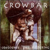 Obedience Thru Suffering