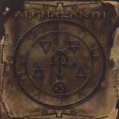 Osiris-Typhon Unmasked