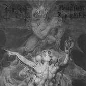 Desolation Triumphalis / Horna