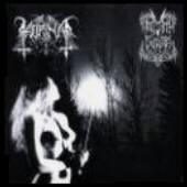 Horna / Musta Surma