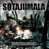 Death Metal Finland