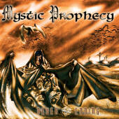 Mystic Prophecy - Never-Ending