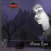 X-Piral - Poison Eyes