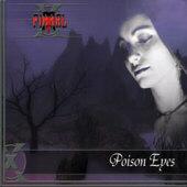 Poison Eyes