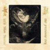 Azaghal / Black Death Ritual (Neljä Vihan Vasaraa/Four Hammers Of Hate)