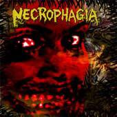 Sigh / Necrophagia