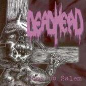 Come To Salem