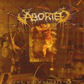 Aborted - The Haematobic