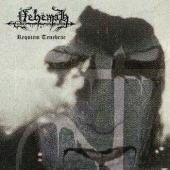Requiem Tenebrae