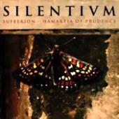 Sufferion - Hamartia Of Prudence