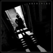 Akercocke - Words That Go Unspoken, Deeds That Go Undone