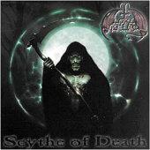 Scythe Of Death
