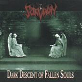 Dark Descent Of Fallen Souls