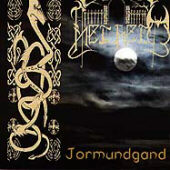 Jormundgand