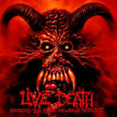 Live Death