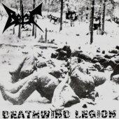 Deathwind Legion