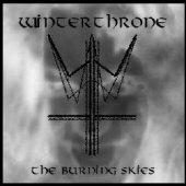 The Burning Skies