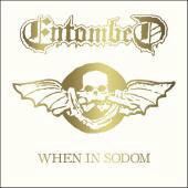 When In Sodom