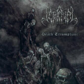 Death Triumphant