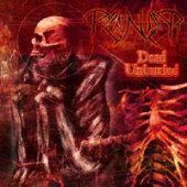 Dead Unburied