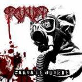 Carnage Junkie