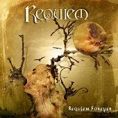 Requiem Forever
