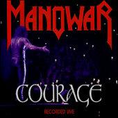 Courage (Live)