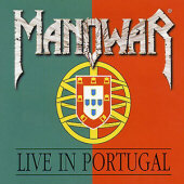 Live In Portugal