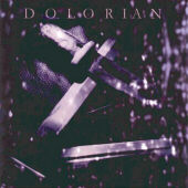 Shining / Dolorian