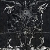 Deathchain / Deathbound