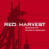 Red Harvest / Zyklon